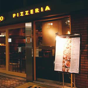 Ανοιγμα πιτσαρίας 2 - Geniko Emporio Επαγγελματικός Εξοπλισμός Επιχειρήσεων Εστίασης και Ξενοδοχείων