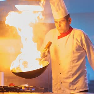 ασφάλεις στον χώρο του εστιατορίου2 - Geniko Emporio Επαγγελματικός Εξοπλισμός Επιχειρήσεων Εστίασης