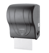 Συσκευές Χειροπετσέτας Autocut