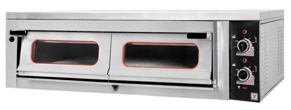 Φούρνος Πίτσας (Εσωτερικά - 110 X 73 cm) FR110 / 03864 - Geniko Emporio Επαγγελματικός Εξοπλισμός Επιχειρήσεων Εστίασης και Ξενοδοχείων