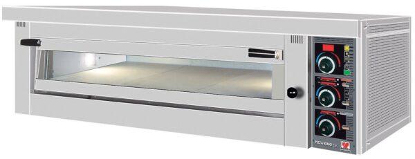 Φούρνος Πίτσας (Εσωτερικά - 110 X 73 cm) FP100 / 03865 - Geniko Emporio Επαγγελματικός Εξοπλισμός Επιχειρήσεων Εστίασης και Ξενοδοχείων