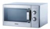 Φούρνος Μικροκυμάτων CM 1099A 41x51x29cm / 04310 - Geniko Emporio Επαγγελματικός Εξοπλισμός Επιχειρήσεων Εστίασης και Ξενοδοχείων
