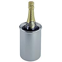 Αξεσουάρ Κρασιού