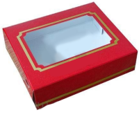 Κουτιά Μνημοσύνου
