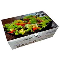Κουτί Σαλάτας