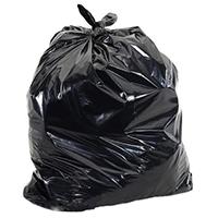 Σακούλα Απορριμάτων Επαγγελματικές
