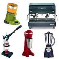 06) Μηχανές Cafe - Ροφημάτων
