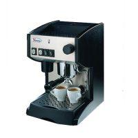 Επαγγελματική Μηχανή espresso No 75 SANTOS Geniko Emporio - Επαγγελματικός Εξοπλισμός Επιχειρήσεων Εστίασης και Ξενοδοχείων