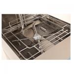 Πλυντήριο Ποτηριών και Πιάτων Alfa 1510 – Geniko Emporio Επαγγελματικός Εξοπλισμός Επιχειρήσεων εστίασης και ξενοδοχείων