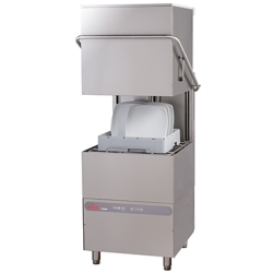Πλυντήριο Ποτηριών και Πιάτων Alfa 1510 - Geniko Emporio Επαγγελματικός Εξοπλισμός Επιχειρήσεων εστίασης και ξενοδοχείων