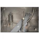 Πλυντήριο Πιάτων και Ποτηριών Alfa 500 – Geniko Emporio επαγγελματικός Εξοπλισμός Επιχειρήσεων εστίασης και ξενοδοχείων