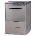 Πλυντήριο Πιάτων και Ποτηριών Euroline 40 – Geniko Emporio επαγγελματικός Εξοπλισμός Επιχειρήσεων εστίασης και ξενοδοχείων