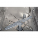 Πλυντήριο Πιάτων και Ποτηριών Knossos 50 – Geniko Emporio επαγγελματικός Εξοπλισμός Επιχειρήσεων εστίασης και ξενοδοχείων