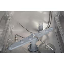 Πλυντήριο Πιάτων και Ποτηριών Knossos 50 - Geniko Emporio επαγγελματικός Εξοπλισμός Επιχειρήσεων εστίασης και ξενοδοχείων