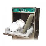 Πλυντήριο Πιάτων και Ποτηριών Olympus 1100 – Geniko Emporio επαγγελματικός Εξοπλισμός Επιχειρήσεων εστίασης και ξενοδοχείων