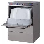 Πλυντήριο Ποτηριών και Πιάτων Vergina 50 – Geniko Emporio Επαγγελματικός Εξοπλισμός Επιχειρήσεων εστίασης και ξενοδοχείων
