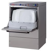 Πλυντήριο Ποτηριών και Πιάτων Vergina 50 - Geniko Emporio Επαγγελματικός Εξοπλισμός Επιχειρήσεων εστίασης και ξενοδοχείων