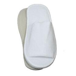 Παντόφλες-πετσετέ-ανοιχτές-neoplan-sole-5mm-sponge-4mm Geniko Emporio Επαγγελματικός Εξοπλισμός Επιχειρήσεων Εστίασης και Ξενοδοχείων