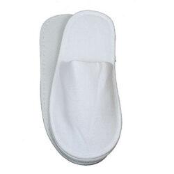 Παντόφλες-πετσετέ-κλειστές-neoplan-sole-5mm-sponge-4mm Geniko Emporio Επαγγελματικός Εξοπλισμός Επιχειρήσεων Εστίασης και Ξενοδοχείων