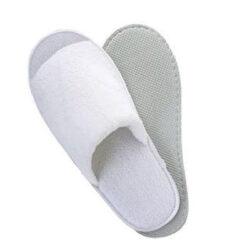 Πετσετέ-πολυτελείας-coral-fleece-sponge-6mm-ανοιχτές-με-σόλα-6mm Geniko Emporio Επαγγελματικός Εξοπλισμός Επιχειρήσεων Εστίασης και Ξενοδοχείων
