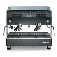 Μηχανές Καφέ Espresso Επαγγελματικές