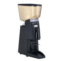 Μύλοι Καφέ Espresso Επαγγελματικοί