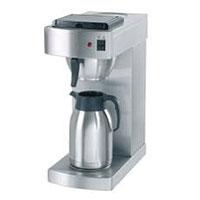 Μηχανές Καφέ Φίλτρου Επαγγελματικές