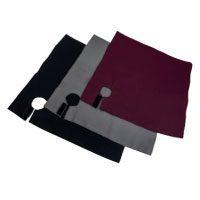 Πετσέτες Σαμπάνιας και Δαχτυλίδια