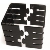 Πολυμορφικό σύστημα Puzzle