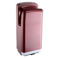 12) Συσκευές Μπάνιου