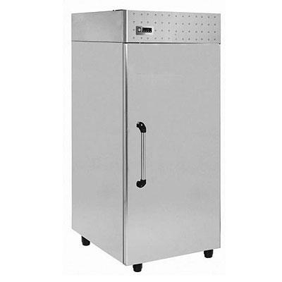 Ψυγείο Θάλαμος Συντήρηση 85 x 102 x 205cm Geniko Emporio Επαγγελματικός Εξοπλισμός Επιχειρήσεων Εστίασης και Ξενοδοχείων