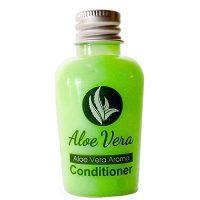 Aloe-Vera-conditioner-30ml-alu-cap Geniko Emporio Επαγγελματικός Εξοπλισμός Επιχειρήσεων Εστίασης και Ξενοδοχείων