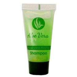 Aloe-vera-σαμπουάν-20ml-tube Geniko Emporio Επαγγελματικός Εξοπλισμός Επιχειρήσεων Εστίασης και Ξενοδοχείων