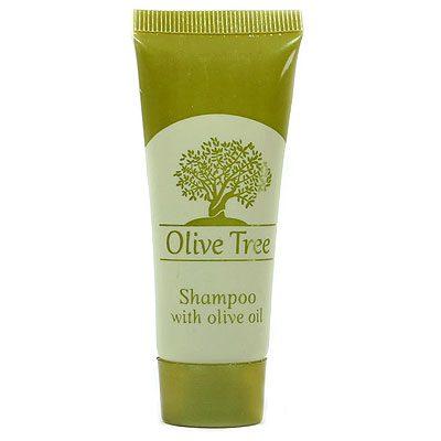 Olive-Tree-σαμπουάν-ελαιόλαδου-30ml Geniko Emporio Επαγγελματικός Εξοπλισμός Επιχειρήσεων Εστίασης και Ξενοδοχείων