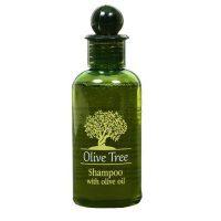 Olive-Tree-σαμπουάν-ελαιόλαδου-40ml Geniko Emporio Επαγγελματικός Εξοπλισμός Επιχειρήσεων Εστίασης και Ξενοδοχείων