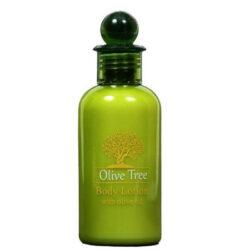 Olive-Tree-Body-lotion-ελαιόλαδου-σε-μπουκαλάκι-40ml Geniko Emporio Επαγγελματικός Εξοπλισμός Επιχειρήσεων Εστίασης και Ξενοδοχείων