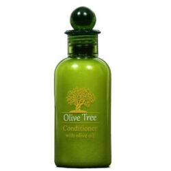 Olive-Tree-Conditioner-ελαιόλαδου-40ml Geniko Emporio Επαγγελματικός Εξοπλισμός Επιχειρήσεων Εστίασης και Ξενοδοχείων