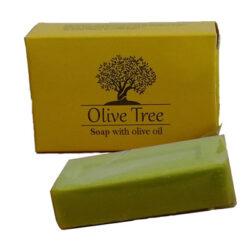 Olive-tree-σαπουνι-ελαιολαδου-25-gr-σε-χαρτινο-κουτι Geniko Emporio Επαγγελματικός Εξοπλισμός Επιχειρήσεων Εστίασης και Ξενοδοχείων