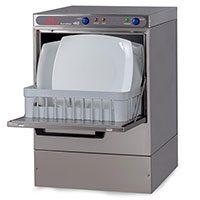 08) Πλυντήρια Πιάτων - Ποτηριών