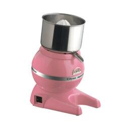 Επαγγελματικός Στίφτης Artemis AK/5 Color Ροζ Geniko Emporio - Επαγγελματικός Εξοπλισμός Επιχειρήσεων Εστίασης και Ξενοδοχείων