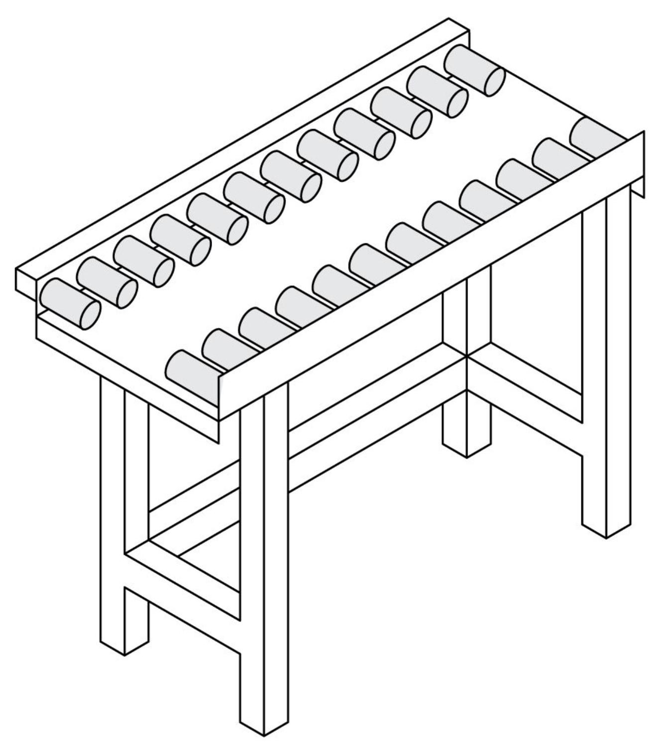 raouliera-eisodou-eksodou-silanos-509636-genikoemporio-zagorianos