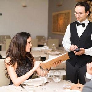 Μεγαλύτερη dating αποτυγχάνει θέση χεριού