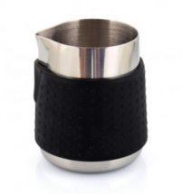 Belogia-mpt-160001-350ml-Milk-Pitcher-Handel-Free-Inox-geniko-emporio