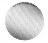 Joe-Frex-mcf-Permanent-Filter-for-Aeropress-geniko-emporio
