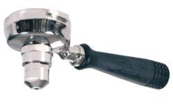 Porta-flter-58mm-with-adaptor-for-pots-geniko-emporio
