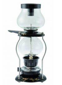 Yama-cnt-5l-Vacuum-Brewers-geniko-emporio