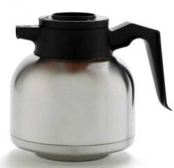 coffee-queen-thermos-vaculator-1,9lt-geniko-emporio
