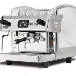 epaggelmatiki-mixani-cafe-espresso-FESTA_1GR_BELOGIA