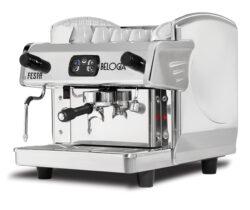 epaggelmatiki-mixani-cafe-espresso-FESTA_1GR_BELOGIA-geniko-emporio