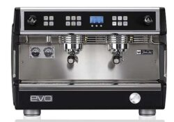 epaggelmatiki-mixani-cafe-espresso-automati-dalla-corte-evo2-geniko-emporio